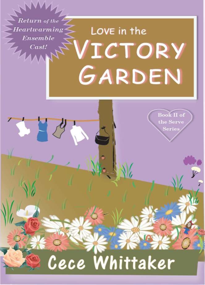 Front Cover ONLY Love in the Victory Garden 10-12-18_Page_1